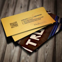 Bussiness cards express printing inc silk business cards are becoming the standard for custom business card printing because of their luxurious flat matte look and a silky smooth feeling reheart Gallery